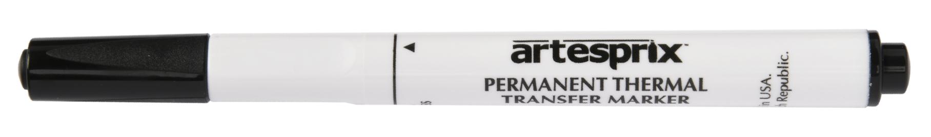 Artesprix: Esprix Impressions