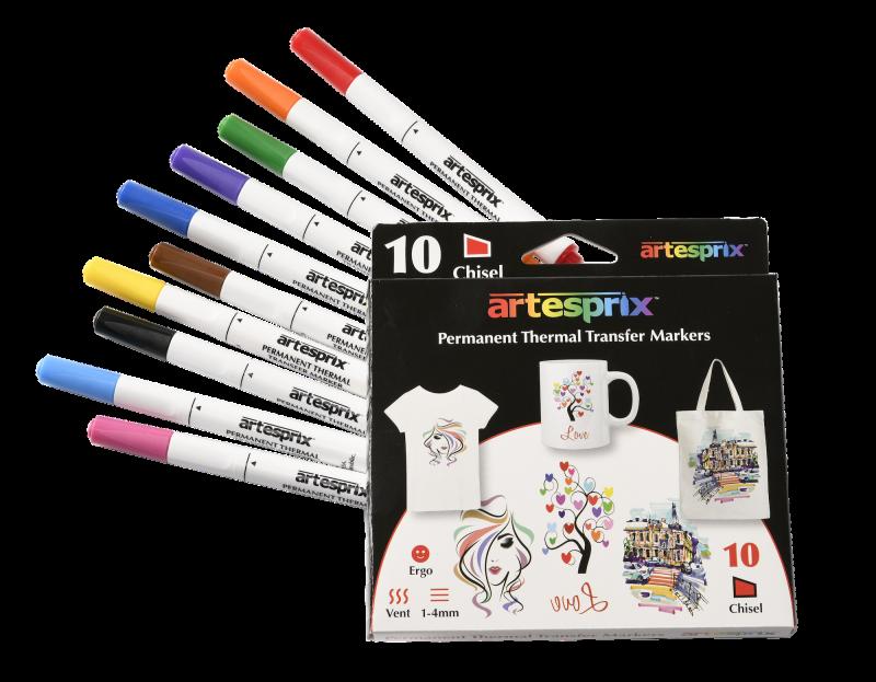Artesprix Esprix Impressions